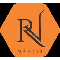 RV Móveis - Representantes   RV Móveis